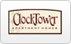 ClockTower Apartments logo, bill payment,online banking login,routing number,forgot password