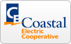 Coastal Electric Cooperative logo, bill payment,online banking login,routing number,forgot password