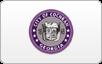 Cochran, GA Utilities logo, bill payment,online banking login,routing number,forgot password