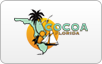 Cocoa, FL Utilities logo, bill payment,online banking login,routing number,forgot password