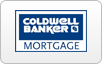 Coldwell Banker Mortgage logo, bill payment,online banking login,routing number,forgot password