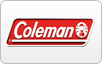 Coleman logo, bill payment,online banking login,routing number,forgot password