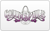 Collinsville, IL Utilities logo, bill payment,online banking login,routing number,forgot password