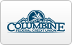 Columbine Federal Credit Union logo, bill payment,online banking login,routing number,forgot password