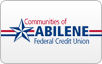 Communities of Abilene Federal Credit Union logo, bill payment,online banking login,routing number,forgot password