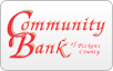 Community Bank of Pickens County logo, bill payment,online banking login,routing number,forgot password