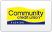 Community Credit Union of Florida logo, bill payment,online banking login,routing number,forgot password