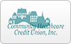 Community Healthcare Credit Union logo, bill payment,online banking login,routing number,forgot password