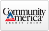 CommunityAmerica Credit Union logo, bill payment,online banking login,routing number,forgot password