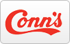 Conn's Account logo, bill payment,online banking login,routing number,forgot password