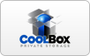 CoolBox Self Storage logo, bill payment,online banking login,routing number,forgot password
