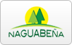 Coop De Ahorro Y Credito Naguabena logo, bill payment,online banking login,routing number,forgot password
