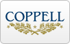 Coppell, TX Utilities logo, bill payment,online banking login,routing number,forgot password