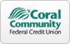 Coral Community Federal Credit Union logo, bill payment,online banking login,routing number,forgot password