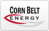 Corn Belt Energy logo, bill payment,online banking login,routing number,forgot password