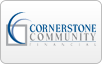Cornerstone Community Financial logo, bill payment,online banking login,routing number,forgot password
