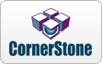 CornerStone Education Loan Services logo, bill payment,online banking login,routing number,forgot password