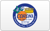 Corona, CA Department of Water & Power logo, bill payment,online banking login,routing number,forgot password
