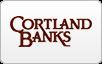 Cortland Banks logo, bill payment,online banking login,routing number,forgot password