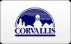 Corvallis, OR Utilities logo, bill payment,online banking login,routing number,forgot password
