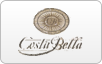 Costa Bella Apartments logo, bill payment,online banking login,routing number,forgot password