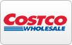 Costco TrueEarnings American Express Card logo, bill payment,online banking login,routing number,forgot password
