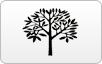 Countryview Estates logo, bill payment,online banking login,routing number,forgot password