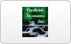 Creekside Insurance logo, bill payment,online banking login,routing number,forgot password