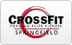 CrossFit Springfield logo, bill payment,online banking login,routing number,forgot password