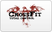 CrossFit Total Control logo, bill payment,online banking login,routing number,forgot password