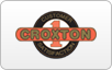 Croxton Enterprises logo, bill payment,online banking login,routing number,forgot password