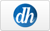 Daily Herald logo, bill payment,online banking login,routing number,forgot password