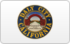 Daly City, CA Utilities logo, bill payment,online banking login,routing number,forgot password