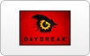 Daybreak Game Company logo, bill payment,online banking login,routing number,forgot password