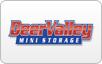 Deer Valley Mini Storage logo, bill payment,online banking login,routing number,forgot password
