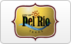 Del Rio, TX Utilities logo, bill payment,online banking login,routing number,forgot password