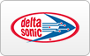 Delta Sonic Car Wash logo, bill payment,online banking login,routing number,forgot password