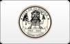 DeRidder, LA Utilities logo, bill payment,online banking login,routing number,forgot password