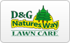 D&G Nature's Way Lawn Care logo, bill payment,online banking login,routing number,forgot password
