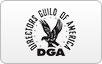 Directors Guild of America logo, bill payment,online banking login,routing number,forgot password