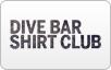 Dive Bar Shirt Club logo, bill payment,online banking login,routing number,forgot password