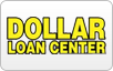Dollar Loan Center logo, bill payment,online banking login,routing number,forgot password
