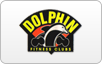 Dolphin Fitness Clubs logo, bill payment,online banking login,routing number,forgot password