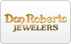Don Roberto Jewelers Credit Card logo, bill payment,online banking login,routing number,forgot password