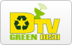 DTV Green Dish logo, bill payment,online banking login,routing number,forgot password