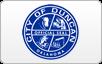 Duncan, OK Utilities logo, bill payment,online banking login,routing number,forgot password