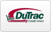DuTrac Community Credit Union logo, bill payment,online banking login,routing number,forgot password
