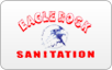 Eagle Rock Sanitation logo, bill payment,online banking login,routing number,forgot password