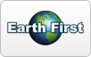 Earth First logo, bill payment,online banking login,routing number,forgot password