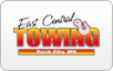 East Central Towing logo, bill payment,online banking login,routing number,forgot password